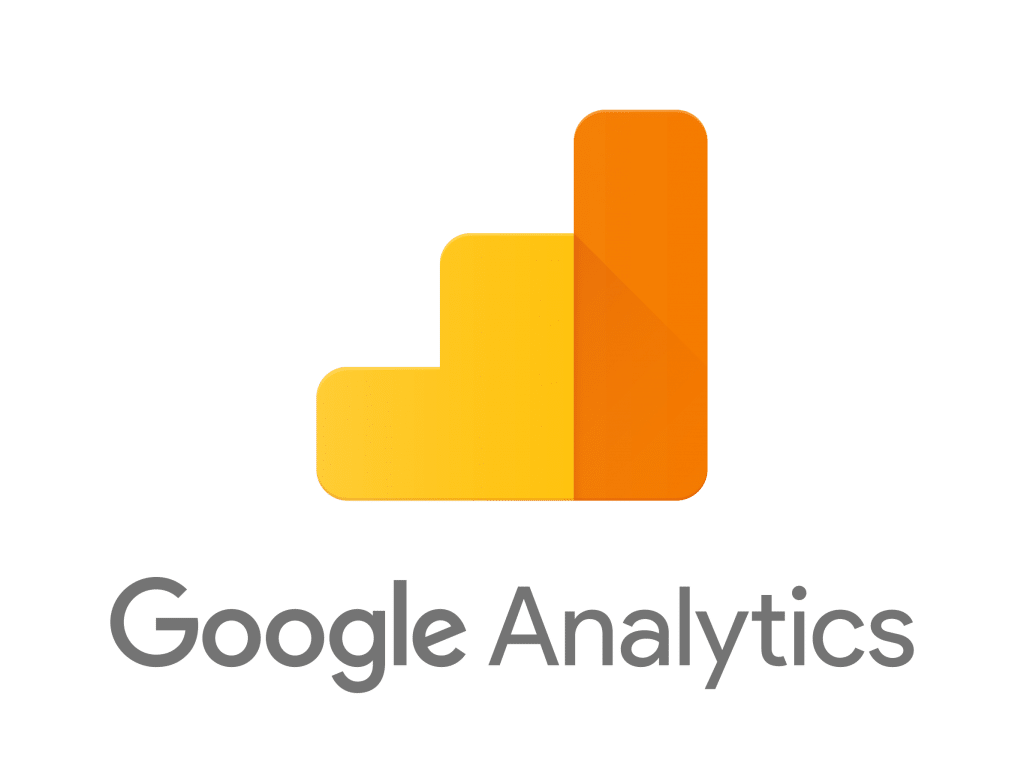 WordPress Digital Solutions. Google Analytics provide some of the best webmaster tools in the business and their plugin available for WordPress is first class.