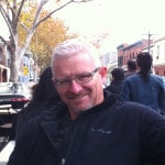 Hi I'm Paul, a Melbourne based WordPress professional focused on creating tailored digital solutions for your business.