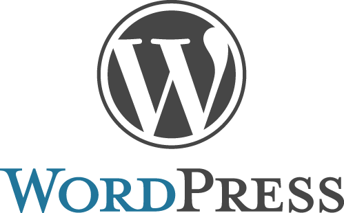 WordPress – the most popular Content Management System in the world. Powering over 25% of all global websites.